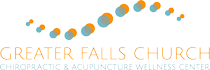 Greater Falls Church Chiropractic & Acupuncture Wellness Center